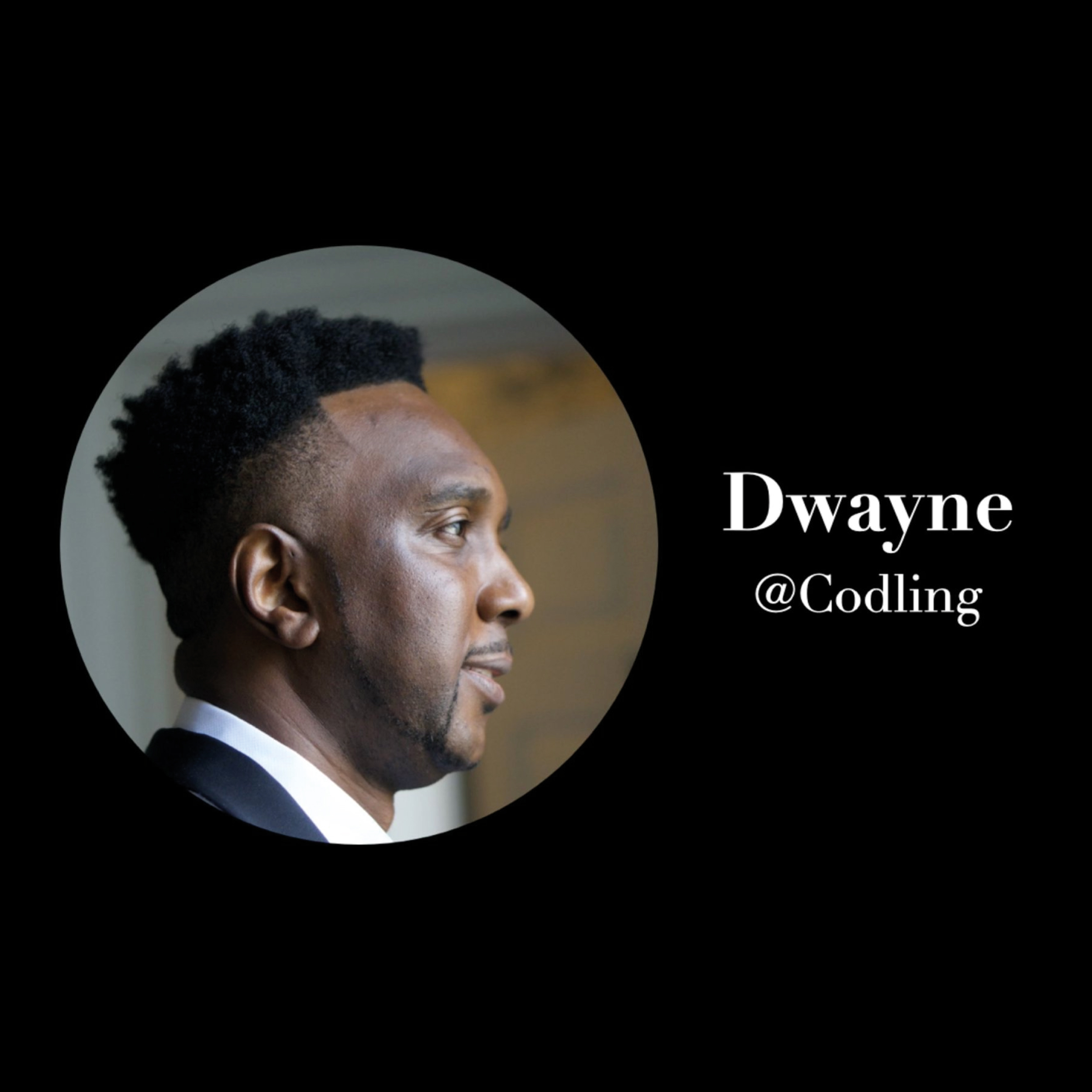 Dwayne channel image